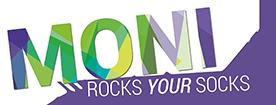 monirocksyoursocks.com